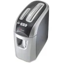 REXEL PROSTYLE 12 CROSS CUT SHREDDER