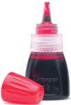 XSTAMPER CS10N REFILL INK 10CC RED